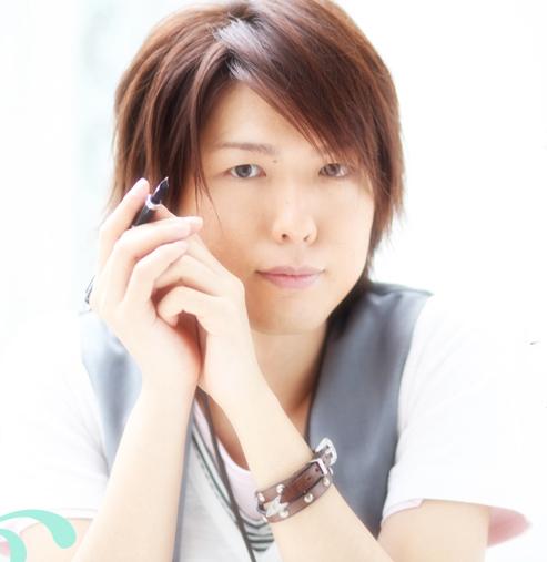 9月開催!待望の神谷浩史1stソロライブに向けて、ハレゴウを予習しよう!