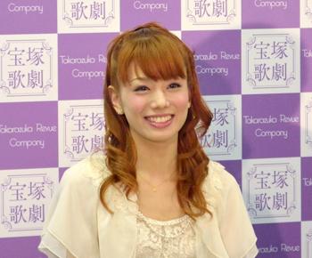元雪組トップ娘役・舞羽美海さんの退団後の活躍がすさまじい
