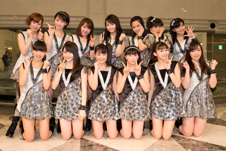 news_header_morningmusume15_20150415_08