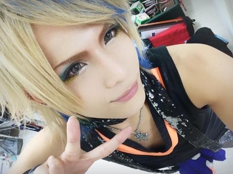 そのイケメンぶりで大注目!大阪発ヴィジュアル系バンドRoyzメンバーの本名、性格など人物情報