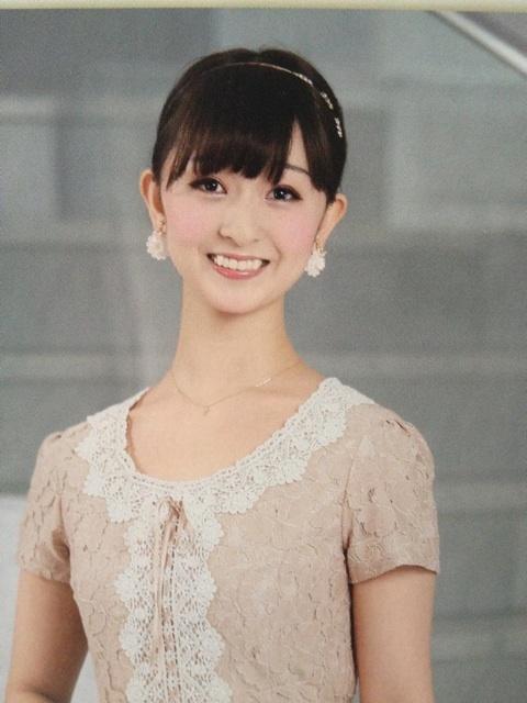 雪組期待の新人娘役・妃桜ほのりさんのプロフィールとファンクラブ、お茶会関連情報