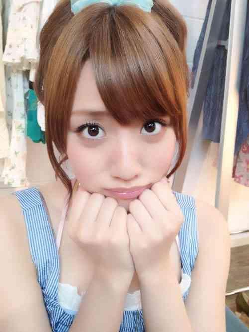 初期メンバーとして、総監督として、AKB48を支え続けた10年間に終止符