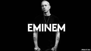 rap_god_by_fiddy90d6t2g3f