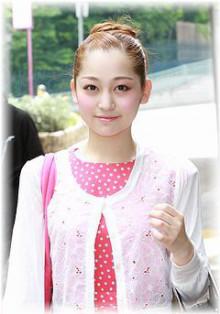 超可愛い娘役に恵まれた98期生の中でもピカイチ?紫乃小雪さんの ...
