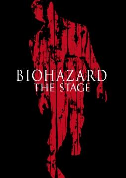 『BIOHAZARD THE STAGE』の作り込みとキャストの本気度がスゴすぎる