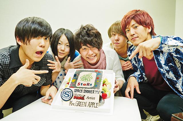 1506_cake02