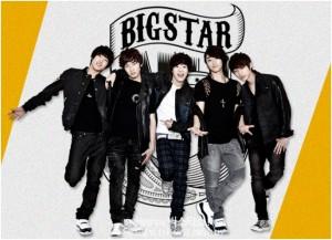 BigStar-bigstar-35448362-685-496