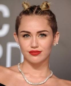 Miley-Cyrus_130828