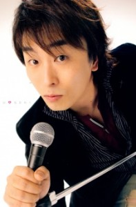 Tomokazu_Seki