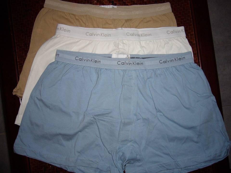 boxer-shorts-335120_960_720