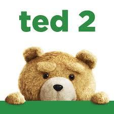 大爆笑!有吉弘行さんの大ヒット「テッド2」吹き替えエピソード