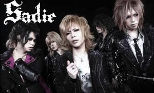 sadie-new