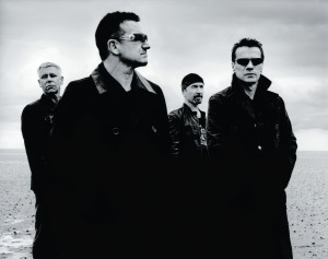 u2-official-photo
