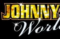 ジャニーズJr.オールキャストが出演!JOHNNYS'Worldの魅力とは?