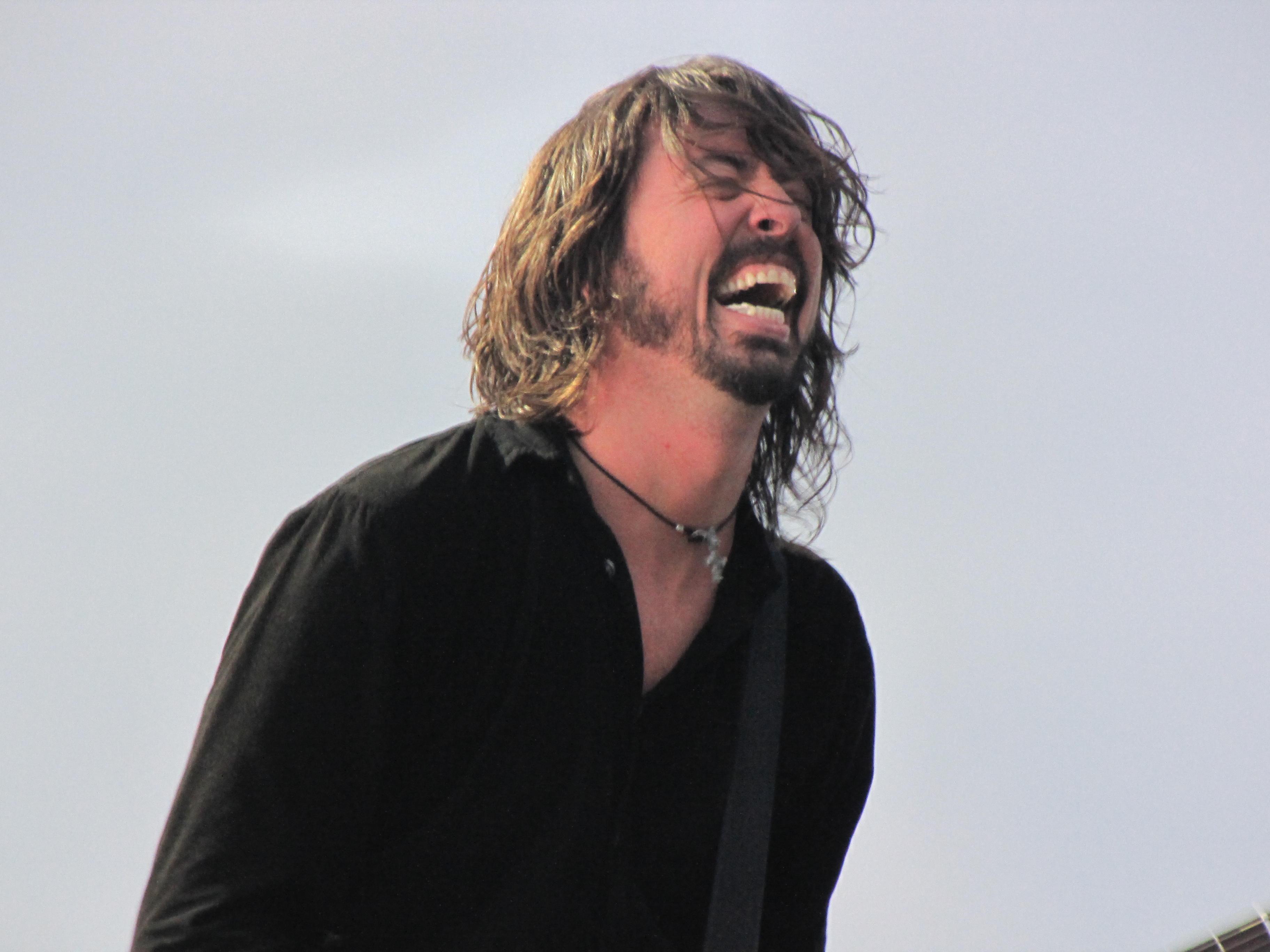Dave_Grohl (1)
