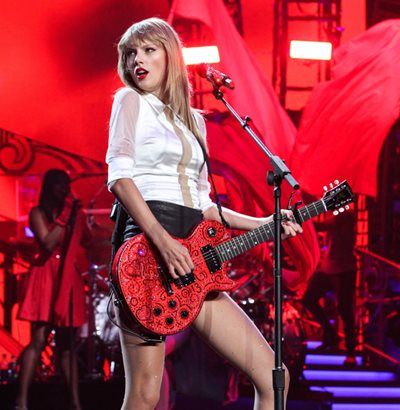 Taylor-Swift_130820