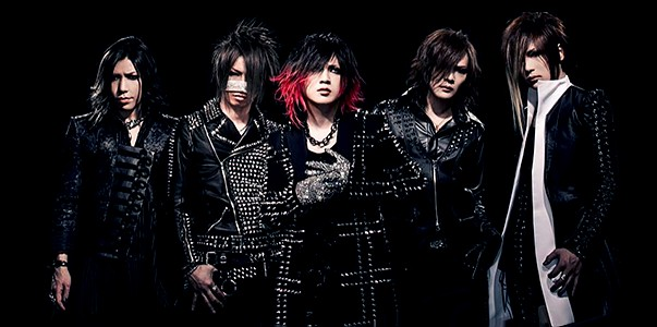The-Gazette-jrock-38605989-603-300