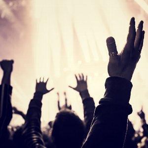 年越しはイベントで!毎年恒例、年末の国内カウントダウンライブ4つご紹介!