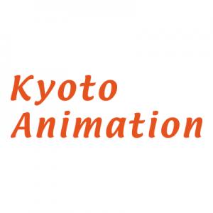 人気アニメの名門!京都アニメーションの名作アニメを勝手にランキング