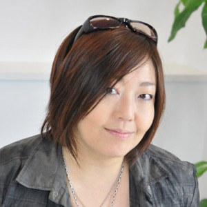 現在の女性声優が少年役をやることを定着させた緒方恵美さんの功績
