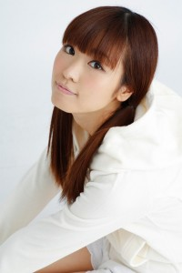 fuchigami_mai-600x900