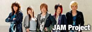 jamproject_h