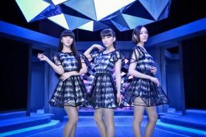 news_header_Perfume_art201505_PickMeUp