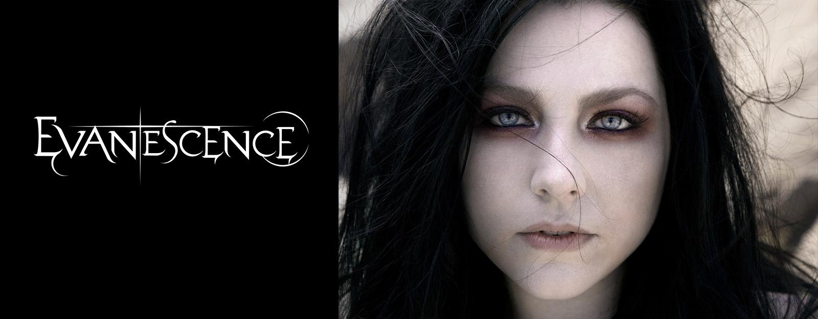 EVANESCENCE 約3年ぶりの来日!OZZFEST JAPAN 2015 は必見!
