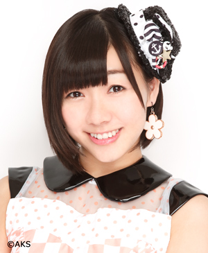 SKE48須田亜香里はどうやって握手会の女王に?!