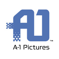 01_A1_pictures