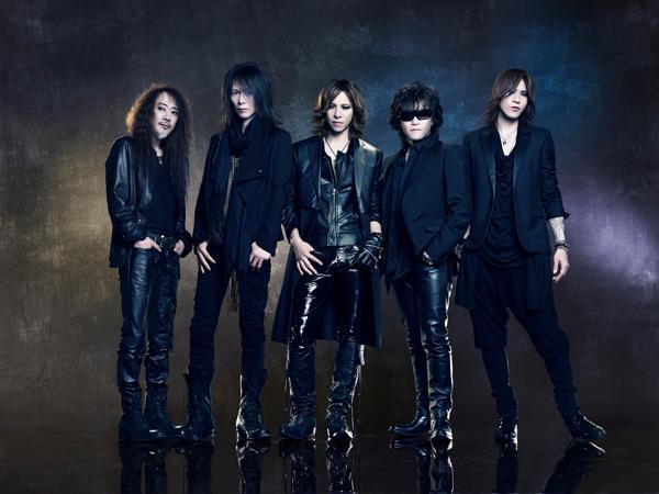 偉大なバンドであるX JAPAN!現在のライブで歌われる定番曲とは?
