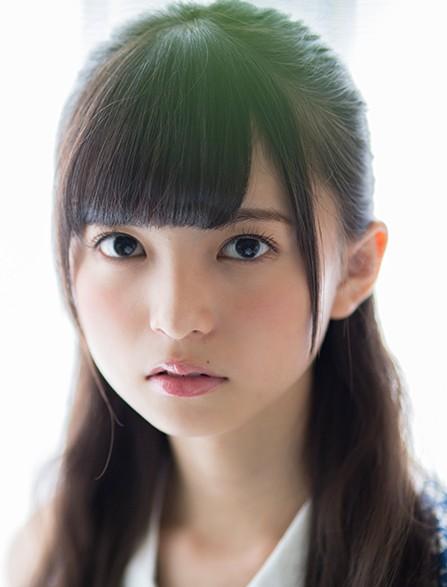 グループ屈指の美少女、乃木坂46齋藤飛鳥を徹底分析!彼女の魅力とは