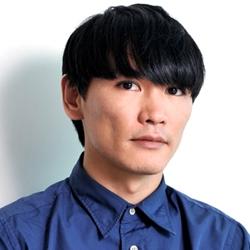 ファン必見!!人気バンドサカナクションのフロントマン、山口一郎の趣味とは!!