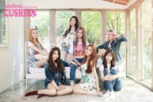 SONAMOO_CUSHION-1