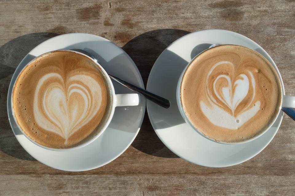 cappuccino-1137644_960_720