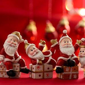 クリスマスソングの定番曲!洋楽クリスマスソングランキング