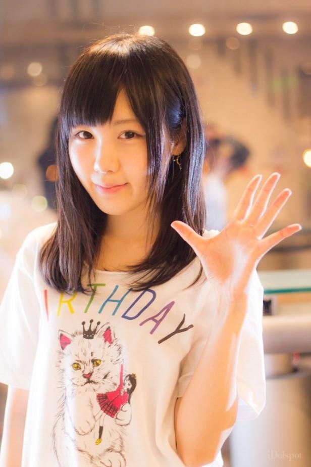 放課後プリンセスの生徒会長小田桐奈々とはどんな人?趣味や特技はあるのか?