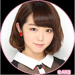 AKB48の絶対的バラエティ女王!峯岸みなみをとことん知り尽くす!