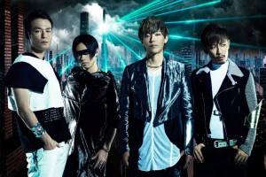 news_header_SPYAIR_art201501
