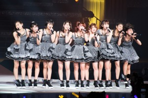 news_header_angerme_20151129_12