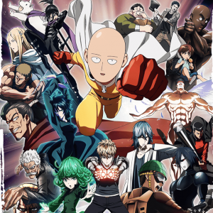 onepunchman-anime.net