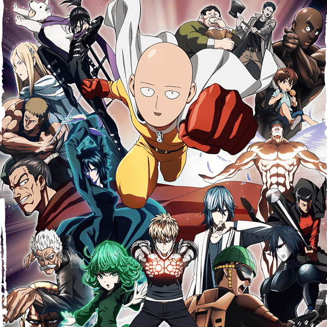 onepunchman-anime.net