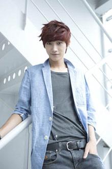 容姿端麗!B1A4・ジニョンの趣味や性格など細かいプロフィールを紹介します!
