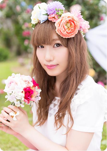 内田彩 2nd LIVEの予習やこれまでの活動について紹介します!