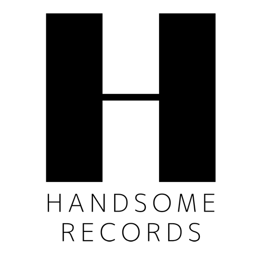 records_logo