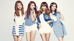 sistar-to-return-in-july-sexy-and-healthy-concept