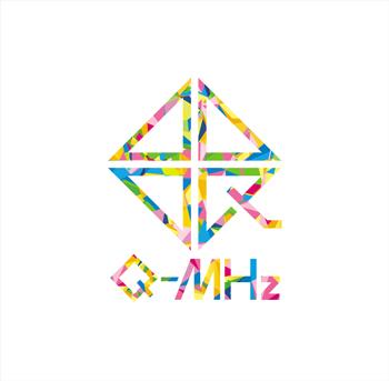話題沸騰!「Q-MHz」1stアルバム全曲視聴の感想をお届け!