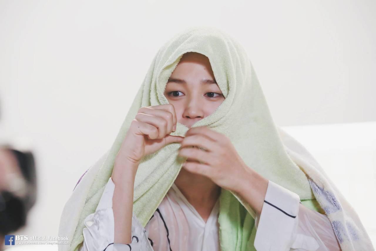 えっ、あの子も?釜山出身若手ナムジャアイドルまとめ