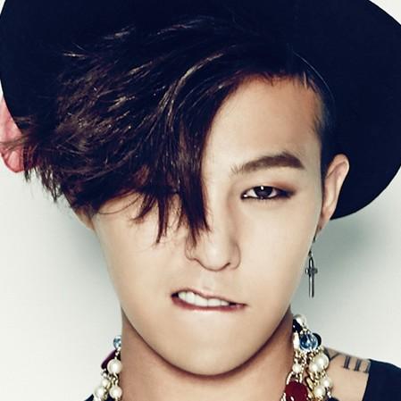 多彩な才能で世界を魅了するBIGBANG G-DRAGONのソロ曲ランキング