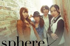 151014sphere_syoA